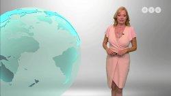 ATV időjárás jelentés. 2020.07.16  (1).jpg