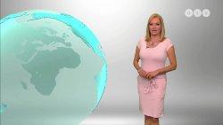 ATV időjárás jelentés. 2020.07.18  (1).jpg