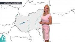ATV időjárás jelentés. 2020.07.18  (8).jpg