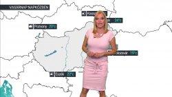 ATV időjárás jelentés. 2020.07.18  (9).jpg