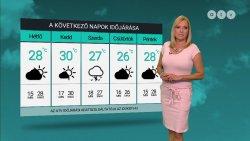 ATV időjárás jelentés. 2020.07.18  (12).jpg