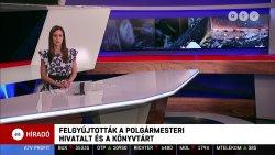 ATV Híradó. 2020. 07. 13-15  (4).jpg