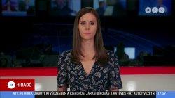ATV Híradó. 2020. 07. 13-15  (7).jpg