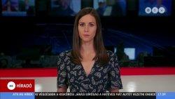 ATV Híradó. 2020. 07. 13-15  (8).jpg