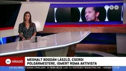 ATV Híradó. 2020. 07. 13-15  (10).jpg