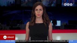 ATV Híradó. 2020. 07. 13-15  (15).jpg