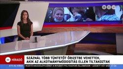 ATV Híradó. 2020. 07. 13-15  (22).jpg