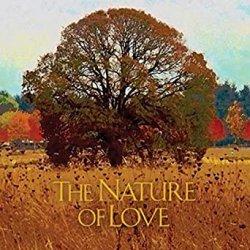 a szerelem természete plakát.jpg