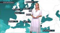 ATV időjárás jelentés. 2020.07.20  (5).jpg
