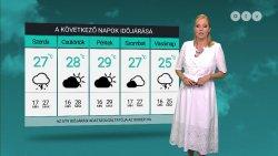ATV időjárás jelentés. 2020.07.20  (6).jpg