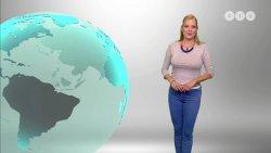 ATV időjárás jelentés. reggel 2020.07.21  (1).jpg
