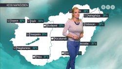 ATV időjárás jelentés. reggel 2020.07.21  (5).jpg