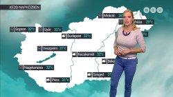 ATV időjárás jelentés. reggel 2020.07.21  (6).jpg