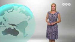 ATV időjárás jelentés.  2020.07.21  (2).jpg