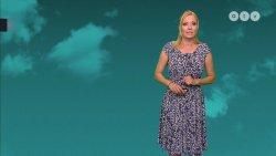 ATV időjárás jelentés.  2020.07.21  (8).jpg