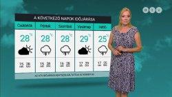 ATV időjárás jelentés.  2020.07.21  (9).jpg