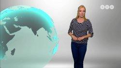 ATV időjárás jelentés. reggel 2020.07.22  (1).jpg