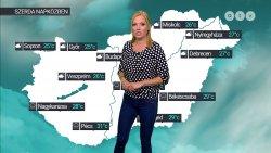 ATV időjárás jelentés. reggel 2020.07.22  (2).jpg