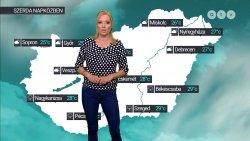 ATV időjárás jelentés. reggel 2020.07.22  (3).jpg