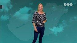 ATV időjárás jelentés. reggel 2020.07.22  (4).jpg