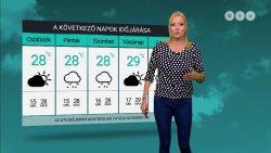 ATV időjárás jelentés. reggel 2020.07.22  (5).jpg