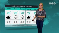 ATV időjárás jelentés. reggel 2020.07.22  (6).jpg