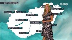 ATV időjárás jelentés. 2020.07.22  (2).jpg
