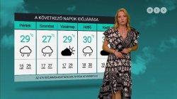 ATV időjárás jelentés. 2020.07.22  (6).jpg