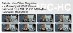 Kiss Diána Magdolna - Munkaügyek S05E23 ikon.jpg