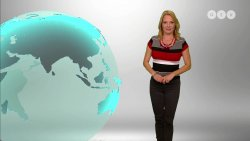 ATV időjárás jelentés. reggel 2020.07.23  (1).jpg