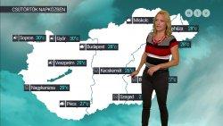 ATV időjárás jelentés. reggel 2020.07.23  (2).jpg