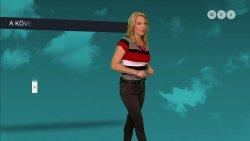 ATV időjárás jelentés. reggel 2020.07.23  (5).jpg