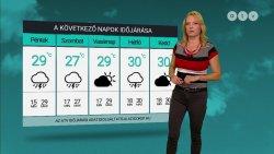 ATV időjárás jelentés. reggel 2020.07.23  (6).jpg