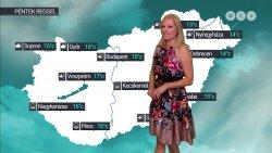 ATV időjárás jelentés.   2020.07.23  (1).jpg