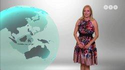 ATV időjárás jelentés.   2020.07.23  (3).jpg