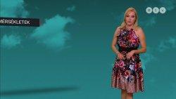 ATV időjárás jelentés.   2020.07.23  (5).jpg