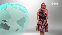 ATV időjárás jelentés.  2020.07.23.jpg