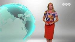 ATV időjárás jelentés. reggel 2020.07.24  (1).jpg