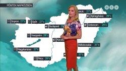 ATV időjárás jelentés. reggel 2020.07.24  (2).jpg