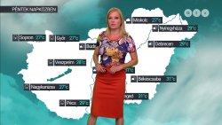 ATV időjárás jelentés. reggel 2020.07.24  (3).jpg