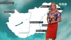 ATV időjárás jelentés. reggel 2020.07.24  (5).jpg
