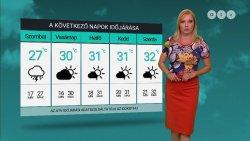 ATV időjárás jelentés. reggel 2020.07.24  (6).jpg