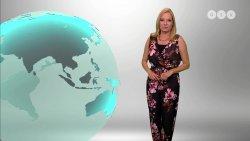 ATV időjárás jelentés. 2020.07.24  (1).jpg