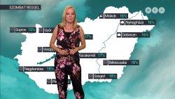 ATV időjárás jelentés. 2020.07.24  (3).jpg