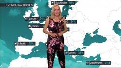 ATV időjárás jelentés. 2020.07.24  (4).jpg