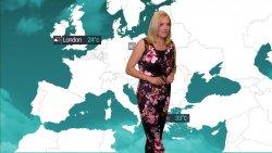 ATV időjárás jelentés. 2020.07.24  (5).jpg