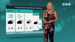 ATV időjárás jelentés. 2020.07.24  (6).jpg