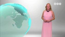 ATV időjárás jelentés. 2020.07.25  (1).jpg