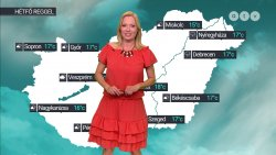 ATV időjárás jelentés. 2020.07.26  (3).jpg