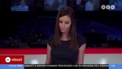 ATV Híradó. 2020. 07. 21-24  (5).jpg